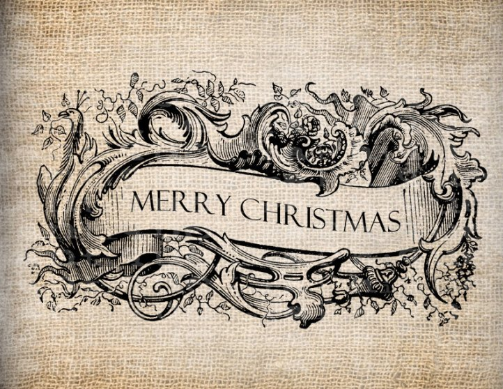 Merry-Christmas-Banner-Clipart-4